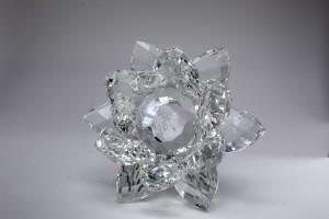 大蓮華水晶